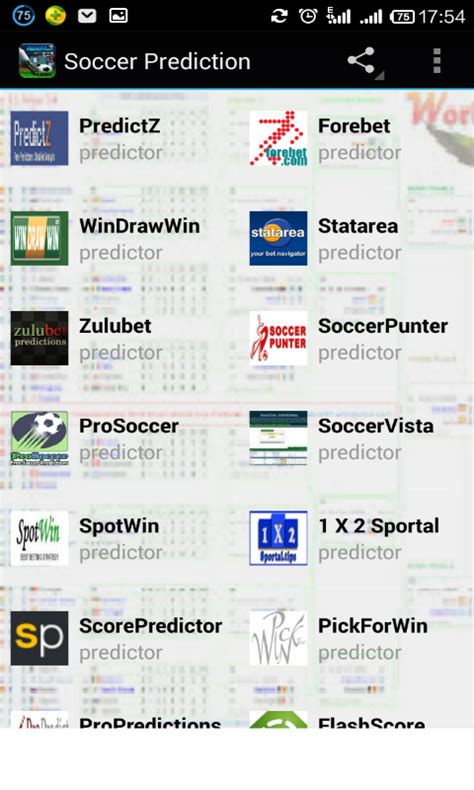epl predictz predictions predictz predictions today predictive solutions