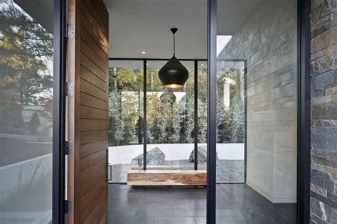 hillsborough residence by mak studio decor advisor
