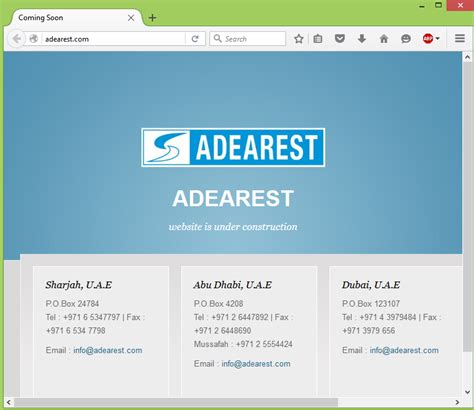 Adearest Commercial And Industrial Refrigeration - adearest home