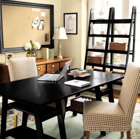 Ballard Design Sawhorse Desk Copycatchic Ballard Desk