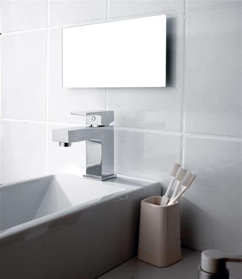 imagenes de baños minimalistas modernos imagenes de ba 241 os rusticos modernos dikidu com