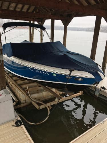 cobalt boats for sale north carolina 2010 cobalt boats for sale in north carolina