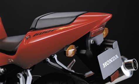 honda cbr details honda cbr 600 f sport 2002 agora moto