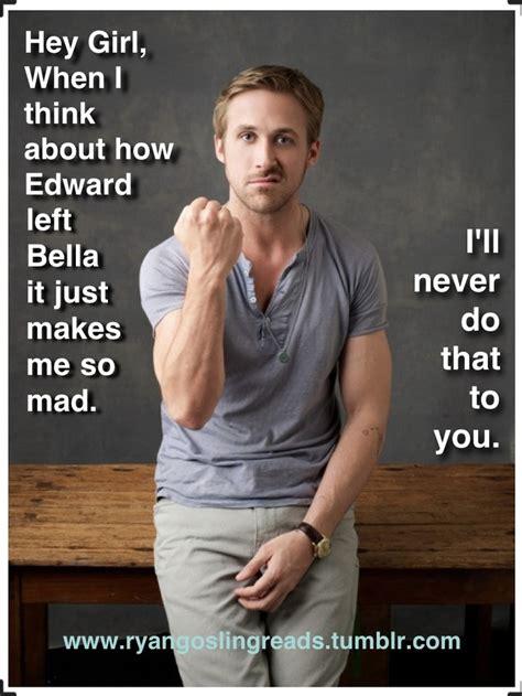 Ryan Gosling Feminist Memes - 125 best amusing hey girl images on pinterest funny