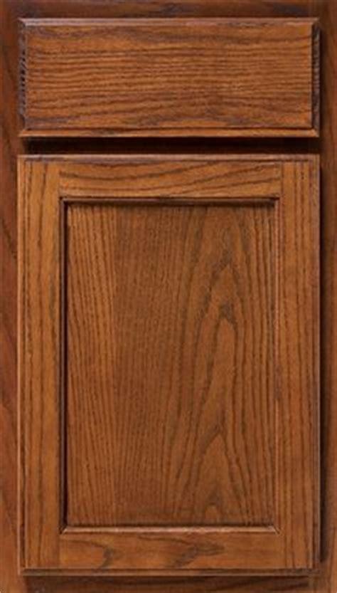 mitzen cabinetry oakland