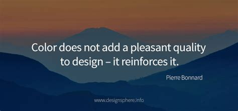 design is not for philosophy it s for life 55 great design quotes designsphere