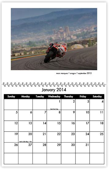 motocross race schedule 2014 wsbk race dates 2014 autos post
