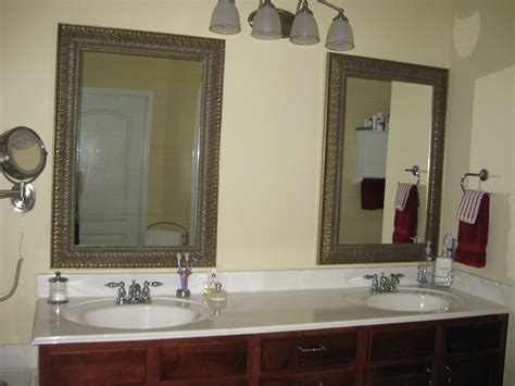 Bedroom Vanity Sale Under Contract 155 000 7526 Chathan Glen Lane