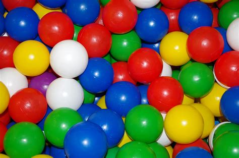 colored balls free images balloon green color blue bathtub