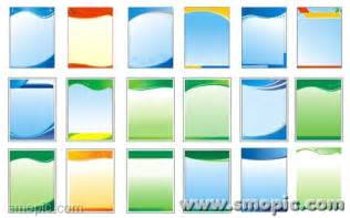 corel draw templates free corel coreldraw design templates free