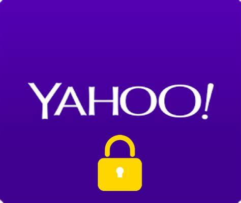 Yahoo Finder Canada Are Canada Goose Jackets Worth It Yahoo Canada Goose Parka Cheap