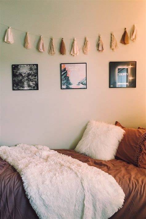 best fan for dorm room best 25 cozy dorm room ideas on pinterest