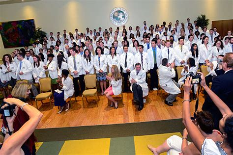 usf health news a commitment to humanity in medicine
