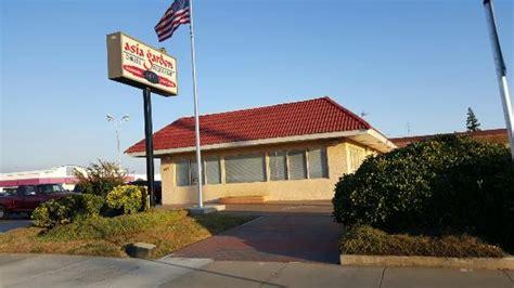 Table Pizza Porterville Ca Voir Tous Les Restaurants Pr 232 S De Motel 6 Porterville 224