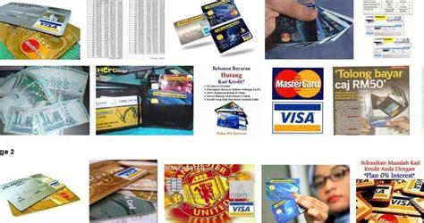 cara membuat kartu kredit hsbc air asia kad kredit statement date dan due date bajetwang