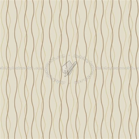 Oriental Interior Design waves modern wallpaper texture seamless 12263