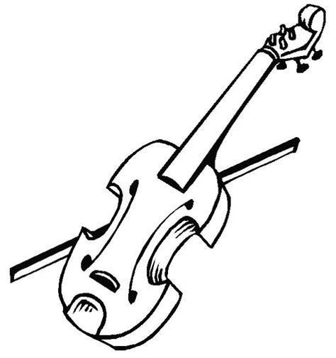 imagenes musicales con niños imagen zone gt dibujos para colorear gt musica instrumentos