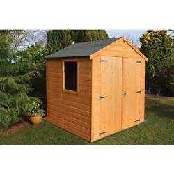 Wickes Metal Sheds by Wickes Sheds Sale Deals And Cheapest Prices Page 3