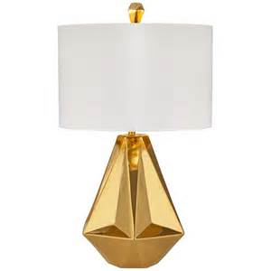 Awnings Gold Coast Pacific Coast Lighting Rodeo Drive Table Lamp In Gold 87