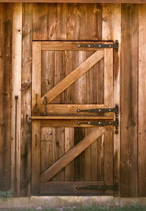 Wood Barn Doors by 1000 Images About Doors On Pocket Doors