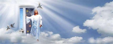 imagenes religiosas minimalistas fondos cristianos para powerpoint pertamini co