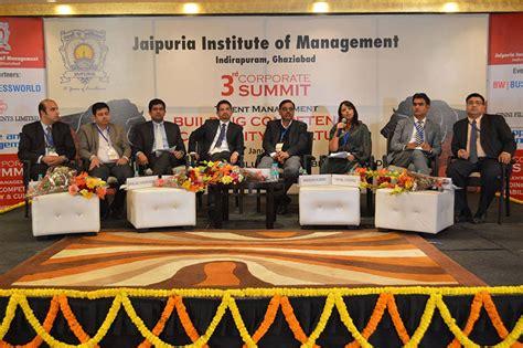Guruvayurappan Institute Of Management Mba Placements by Best Mba Placement Jaipuria Institute Of Management