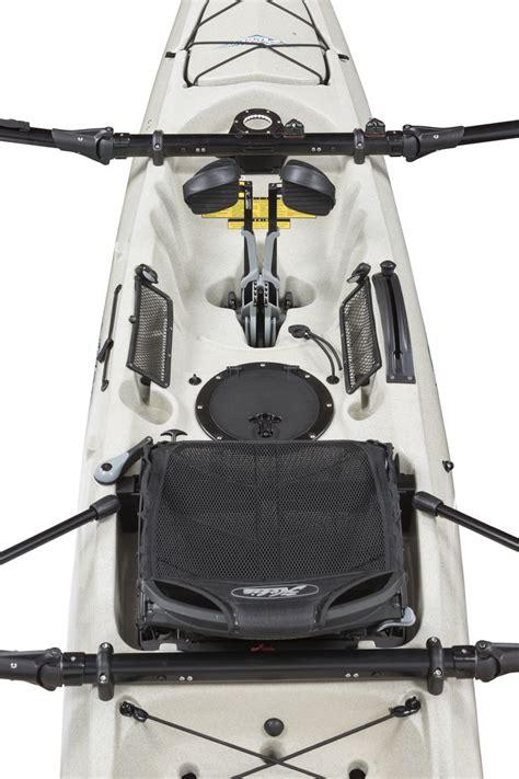 comfortable kayak comfortable kayak seats island getaways pinterest