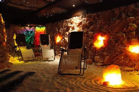 salt room calgary healing salt cave benefits the best cave