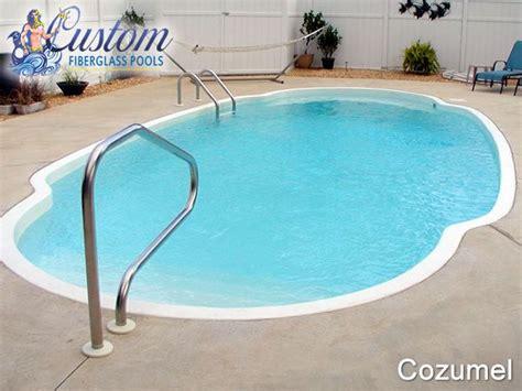 average backyard pool size average backyard pool size gallons american hwy