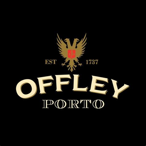 offley porto offley porto free vector in encapsulated postscript eps