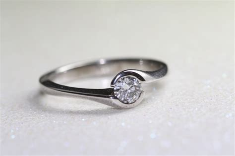 human ashes into diamonds in uk