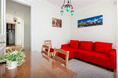 airbnb istanbul using airbnb how it works and why i love it