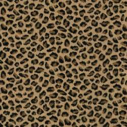 cheetah print wallpaper for bedroom cheetah print bedroom wallpaper interior exterior doors