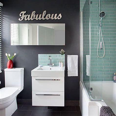 decoracion hogar negro decorar en negro 12 ideas para interiores modernos y
