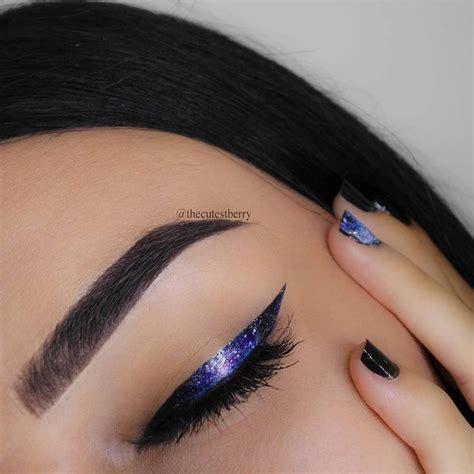Nyx Glitter Eyeliner best 25 nyx glitter eyeliner ideas on glitter