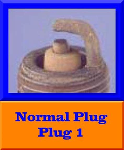 reading  spark plugs gtsparkplugs