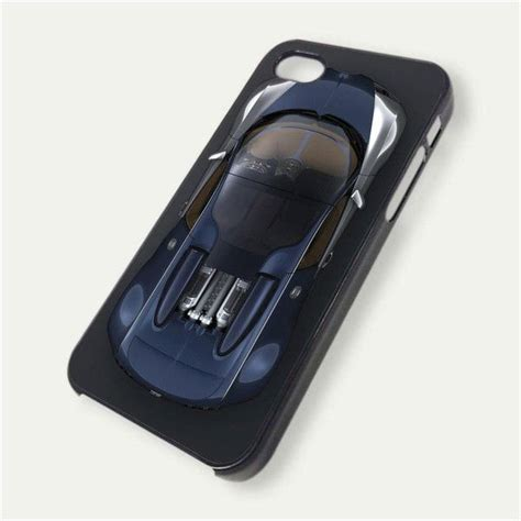 Sport Car Speedometer For Iphone 5 5s 35 best car iphone images on ecommerce