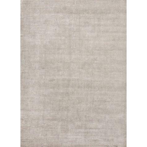 area rugs marvellous home decorators collection rugs home decorators coupon rug direct home home decorators collection marvelous light gray 8 ft x 10