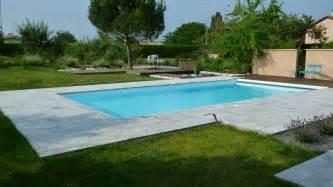 d 233 coration jardin autour dune piscine d 233 co sphair