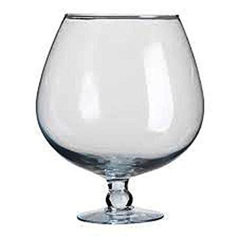bicchieri balloon xxxl gigante enorme bicchiere ballon snifter cicchetto