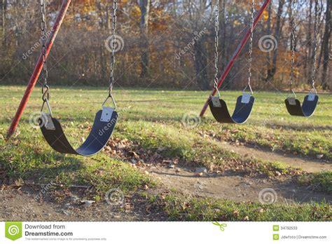 free episodes of swing swingset stock photos image 34792533