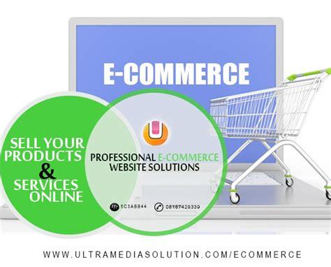 Premium Product 1slup Pastan Naira 1 breakdown of a website development looks like webmasters nigeria