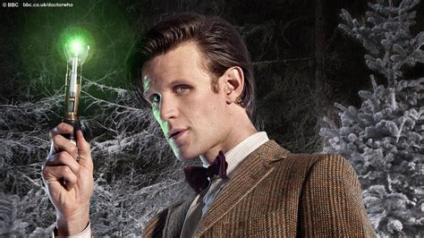 dr who matt smith doctor who wallpapers matt smith wallpaper cave