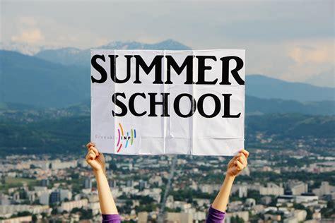 summer school summer school 2017 apply now ethnofest