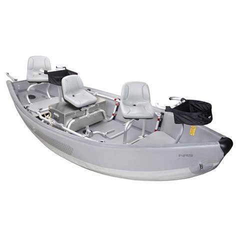 nrs boats nrs freestone drifter inflatable drift boat at nrs