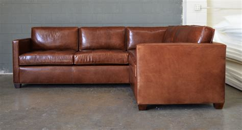 leather couches arizona testimonial from jason arizona mini l sectional sofa