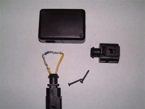 Wie Kann Ich Aufkleber Vom Auto Entfernen by Vorsicht Bei Billig Tuning Boxen Bei Ebay Seite 1