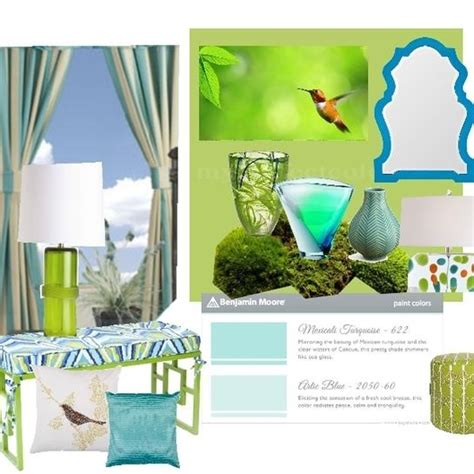 benjamin moore mexicali turquoise pin by project d 233 cor on tis the season pinterest