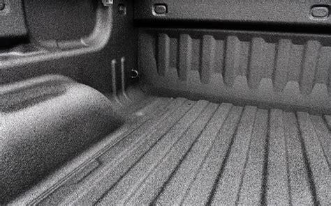 spray bed liner spray on bedliners bainbridge georgia