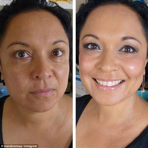 make up for women over70 makeup over 40 makeup vidalondon